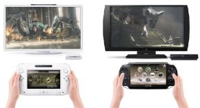 The Wii U vs PS3 + PS Vita Debate