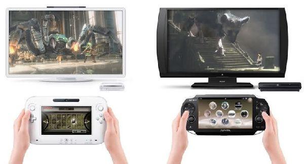 PS-Vita-vs.-Wii-U