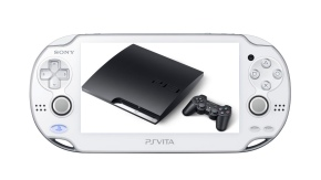 Remote Play Update for PS Vita