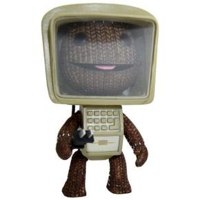 Little Big Planet Vita Goes Live Tomorrow