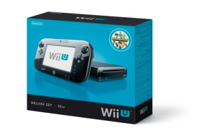Wii U In Very High Demand