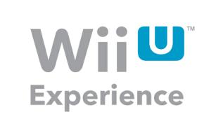 Region Locked! Is Nintendo LosingIt?
