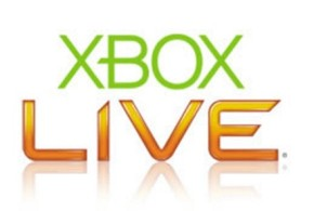 XBox Live Not Getting The Downloadable Version of Dead or Alive AtLaunch?