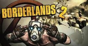 Borderlands 2: The Review