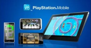 PlayStation Mobile Now Available on PS Vita (North America)