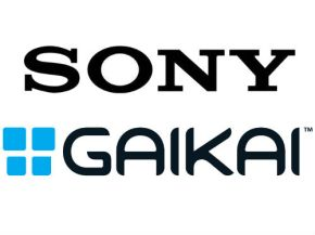 How Gaikai and PlayStation Home Will Change Gaming Forever