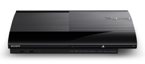 6 Reasons To Own a PS3 This Holiday Season