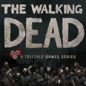 The Walking Dead: Episode 4 Trailer- Around Every Corner