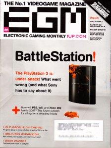Tomatoe PlayStation 3