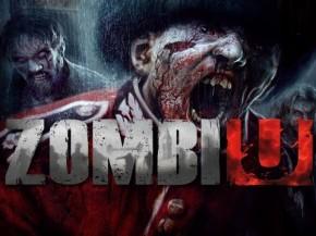 New Zombie UTrailer