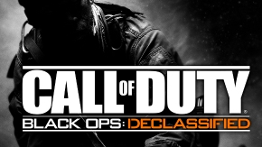 Call of Duty: Black Ops DeclassifiedReview
