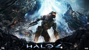 Is Halo 4 really a 5.5/10Game?