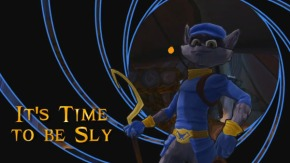 Sly Cooper: Thieves in Time Gets a Price Drop