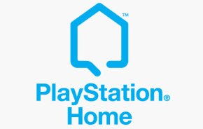 Will The PS4 Sabotage PlayStation Home And Its User Base?