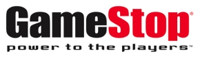Is GameStop Facing Extinction?