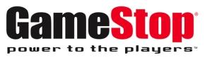 Is GameStop FacingExtinction?
